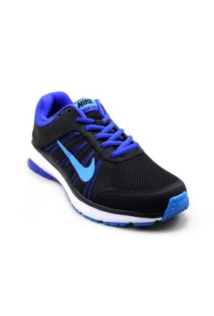 Nıke 831535 Kadın Spor Ayakkabı