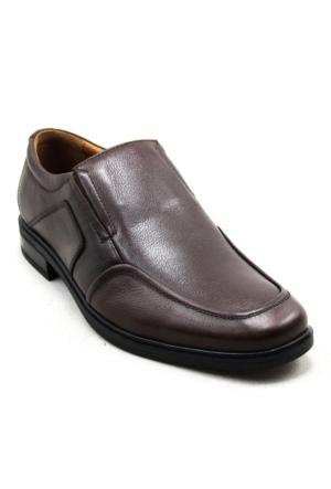 Bemsa 717 Erkek Termo Ayakkabı