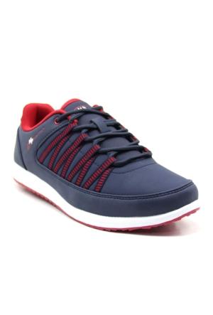 M.P 162-2062 Unısex Spor Ayakkabı
