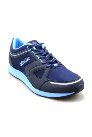 Kinetix 1320415 Kadın Spor Ayakkabı