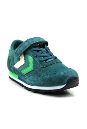 Hummel 65013-1069 Çocuk Spor Ayakkabı