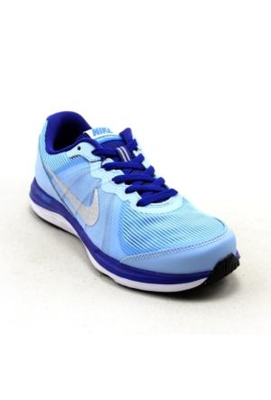 Nıke 820313 Kadın Spor Ayakkabı