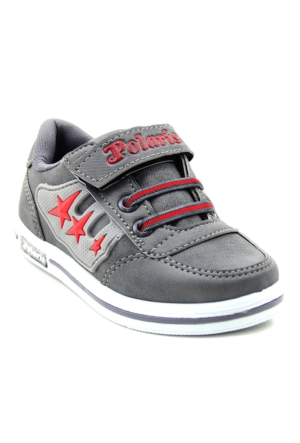 Polaris 508725 Çocuk Spor Ayakkabı