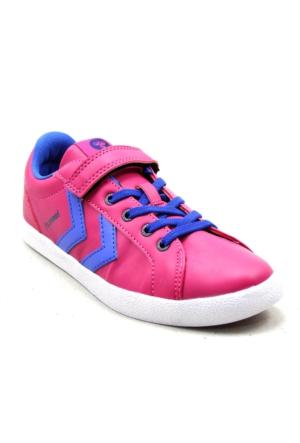 Hummel 64974-3288 Çocuk Spor Ayakkabı