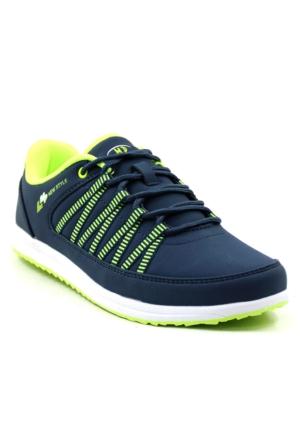 Mp 162-2062 Unısex Spor Ayakkabı