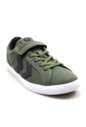 Hummel 65010-6119 Çocuk Spor Ayakkabı