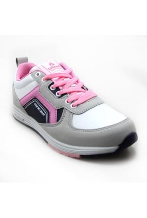 Letoon 3208 Kadın Spor Ayakkabı