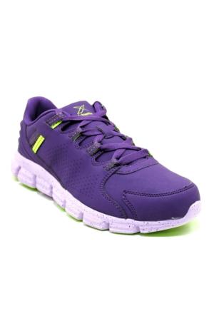 Kinetix 1315276 Kadın Spor Ayakkabı
