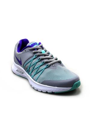 Nıke 843882 Kadın Spor Ayakkabı