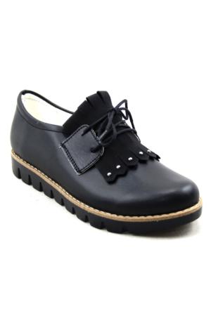 Ayakdaş 181 Çocuk Ayakkabı