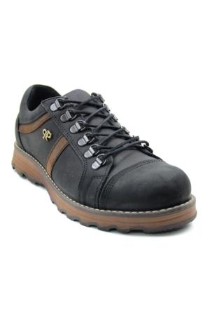 Pepita 3148 Erkek Ayakkabı