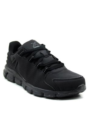 Kinetix 1315277 Kadın Spor Ayakkabı