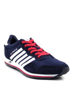 M.P 161-1354 Kadın Spor Ayakkabı