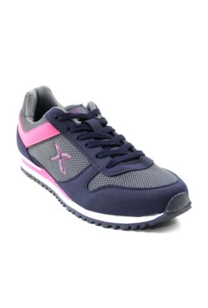 Kinetix 1288647 Kadın Spor Ayakkabı