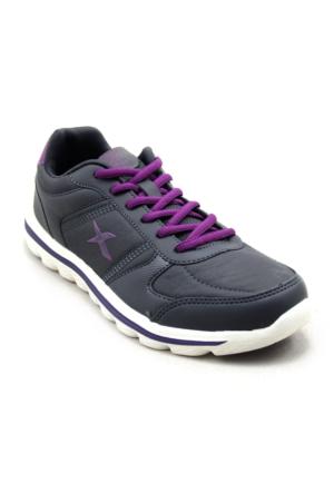 Kinetix 1315295 Kadın Spor Ayakkabı