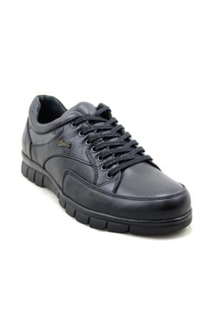 Pepita 3168 Erkek Ayakkabı