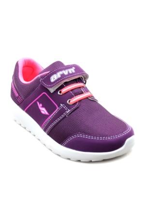 Arvento 735 Spor Ayakkabı