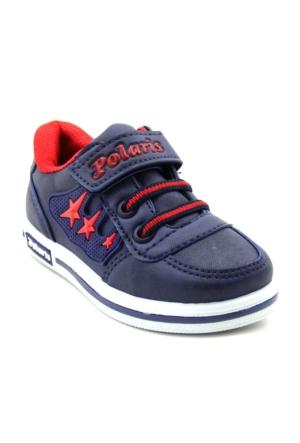 Polaris 508724 Bebek Spor Ayakkabı
