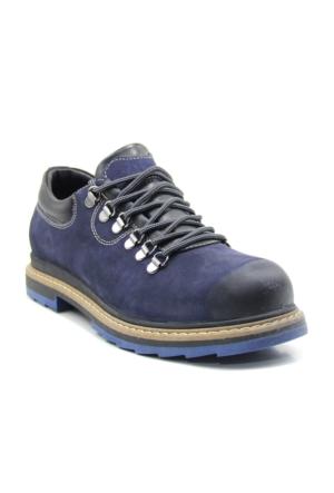 Pepita 3346 Erkek Ayakkabı