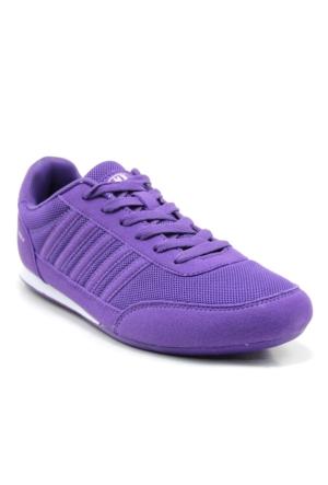 M.P 161-1370 Kadın Spor Ayakkabı
