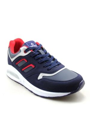 Letoon 3087 Erkek Spor Ayakkabı