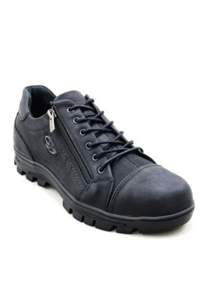 Pepita 210 Erkek Günlük Ayakkabı