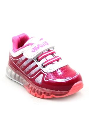 Arvento 770 Bebek Spor Ayakkabı