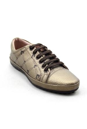 Pierre Cardin 63626 Kadın Ayakkabı