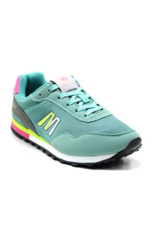M.P 161-1363 Kadın Spor Ayakkabı