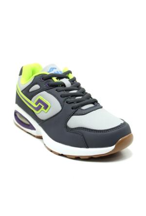 Jump 13953 Kadın Spor Ayakkabı