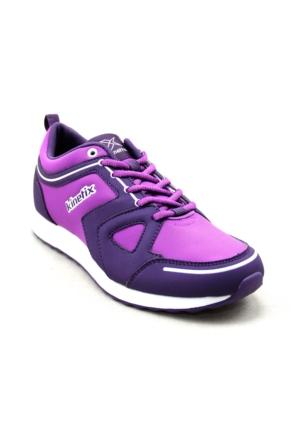 Kinetix 1320416 Kadın Spor Ayakkabı