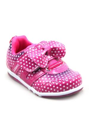 Kinetix 1319371 Bebek Spor Ayakkabı