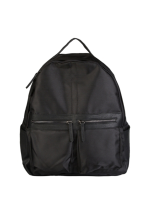 Colin's Erkek Çanta Siyah CL1025071