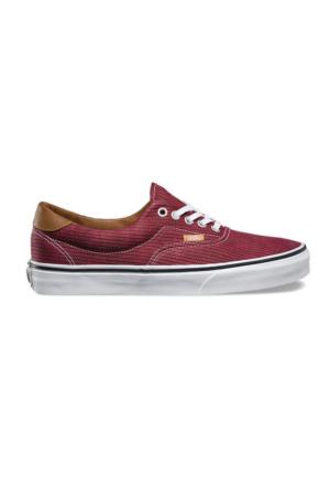 Vans Era 59 Ayakkabı