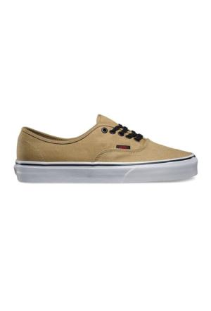 Vans Authentic Ayakkabı