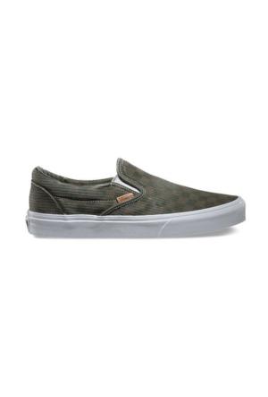 Vans Classic Slip On Ca Ayakkabı