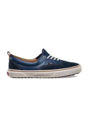 Vans Era Mte Pro Ayakkabı