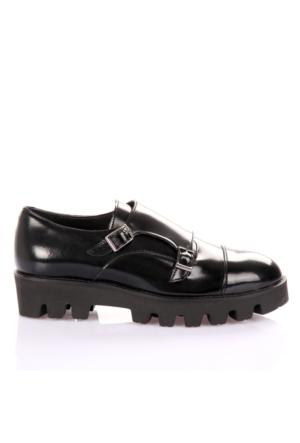 Womenj Kadın Ayakkabı W1619052