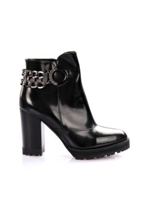 Womenj Kadın Ayakkabı W1619126