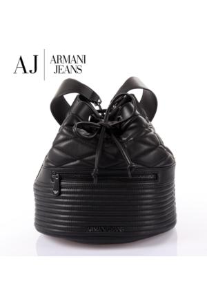 Armani Jeans Kadın Çanta S9221426A704