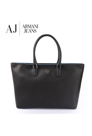Armani Jeans Kadın Çanta S9225326A706
