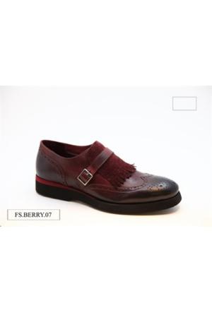 Berry Klasik Erkek Ayakkabı