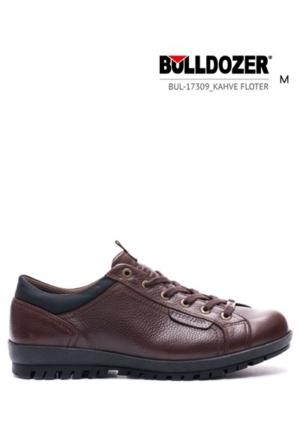 Bulldozer 17309 Erkek Ayakkabı