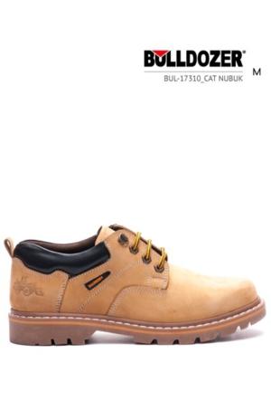 Bulldozer 17310 Erkek Ayakkabı