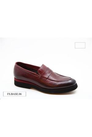 Base Klasik Erkek Ayakkabı