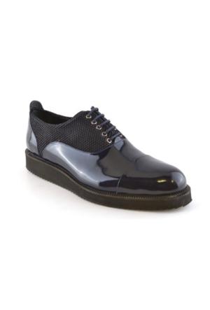 Marcomen 697701 Ayakkabı