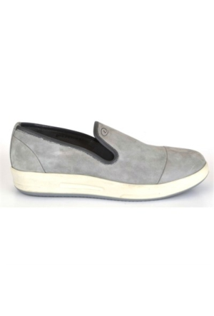 Dexter 4301 Ayakkabı