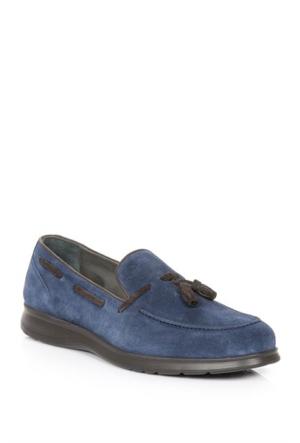 Dexter 4401 Ayakkabı