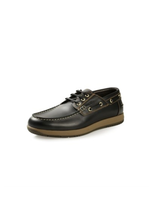 Dexter 1308 Ayakkabı