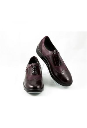 Dexter 4305 Ayakkabı